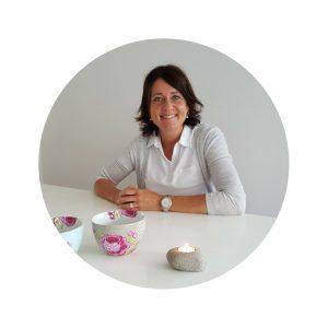 Bianca Sturmans Wellnesspraktijk RelaxZen