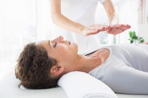 reiki behandeling wellnesspraktijk RelaxZen