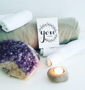 massages RelaxZen